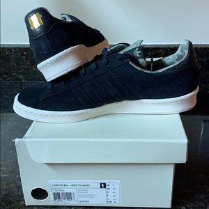 50dfce7ef Men s Bape X Adidas on Poshmark